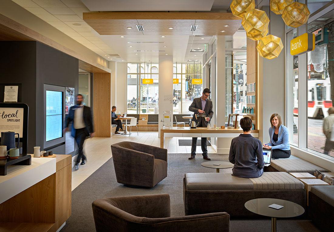 Umpqua Bank Portland In Portland Or