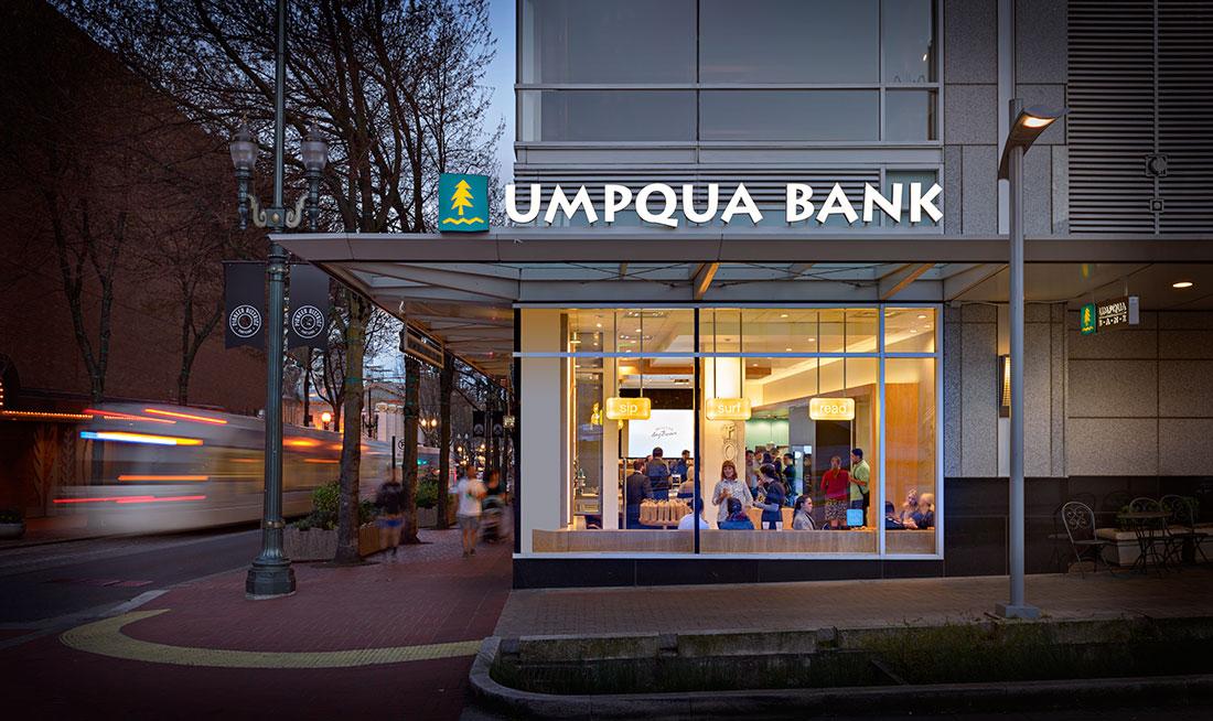Umpqua Holdings Picture