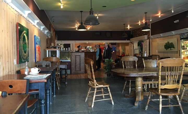Bluebird cafe speed dating